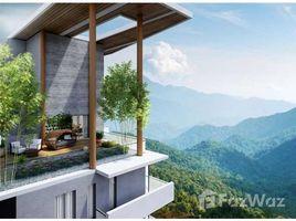 Pahang Bentong Bentong 2 卧室 住宅 售