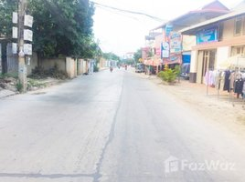 N/A Land for sale in Nirouth, Phnom Penh Other-KH-69690