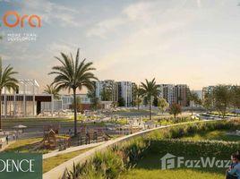3 غرف النوم شقة للبيع في التجمع الخامس, القاهرة Zed East