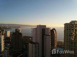 4 Habitaciones Apartamento en alquiler en Valparaiso, Valparaíso Vina del Mar
