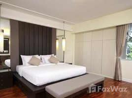 2 Bedrooms Condo for rent in Khlong Toei Nuea, Bangkok Krystal Court