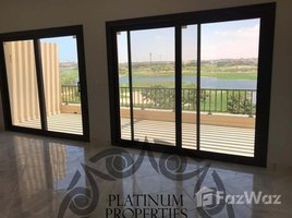 4 غرف النوم فيلا للبيع في , Matrouh Villa In Emaar Marassi Fully Finished, Ready, Golf View