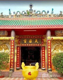 Property for rent inThuan An, Binh Duong