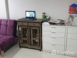 2 Bedrooms Condo for sale in Sam Sen Nai, Bangkok Chateau In Town Phaholyothin 14