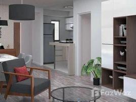 Santa Fe Scuba 47 2 卧室 公寓 售