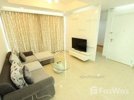 1 Bedroom Apartment for rent in Stueng Mean Chey, Phnom Penh Other-KH-23230