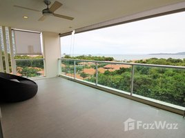 2 Bedrooms Condo for sale in Nong Prue, Pattaya The Elegance