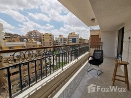недвижимость, 3 спальни на продажу в , Cairo Apartment 150 m modern finishing overlooking Al Thawra St a great price