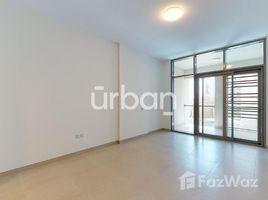 1 Bedroom Apartment for rent in , Dubai Dubai Wharf