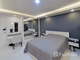 2 Bedrooms Property for sale in Nong Prue, Pattaya Pattaya Beach Condo