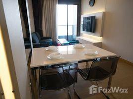 2 Bedrooms Condo for rent in Khlong Tan, Bangkok The Lumpini 24