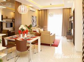 2 Phòng ngủ Chung cư bán ở Phường 26, TP.Hồ Chí Minh Richmond City