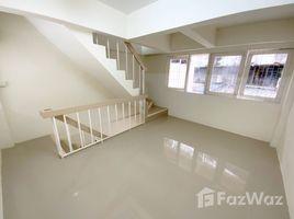 4 Bedrooms Townhouse for sale in Nuan Chan, Bangkok Si Nakhon Phatthana 2 Village