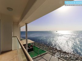 2 Bedrooms Apartment for sale in Pacific, Ras Al-Khaimah Pacific Polynesia
