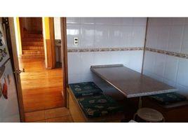 7 Habitaciones Casa en venta en Santo Domingo, Valparaíso Santo Domingo