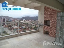 3 Quartos Apartamento à venda em Pesquisar, São Paulo Martim de Sá