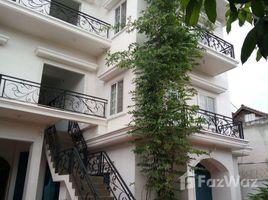 1 Bedroom Apartment for rent in Boeng Tumpun, Phnom Penh Other-KH-74979