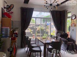 3 Phòng ngủ Biệt thự bán ở Phước Long, Khánh Hòa Bán căn biệt thự KĐT Phước Long 3 mê rất đẹp, đường rộng đối diện công viên, gần đường số 4