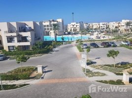 2 Bedrooms Penthouse for sale in , North Coast Marassi