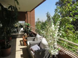 5 Bedrooms Apartment for sale in San Jode De Maipo, Santiago La Reina