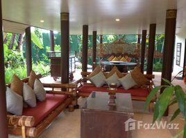 6 Bedrooms Villa for sale in Bo Phut, Koh Samui Ban Kaew Villas