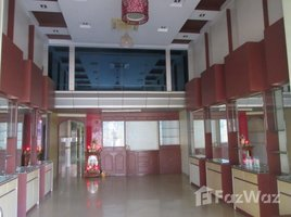 Studio Townhouse for rent in Phsar Depou Ti Bei, Phnom Penh Other-KH-67998