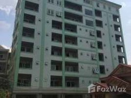 72 Bedrooms House for sale in Tuek Thla, Phnom Penh Other-KH-2002
