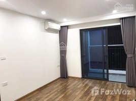 3 Bedrooms Condo for rent in Me Tri, Hanoi Golden Palace