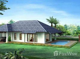 3 Bedrooms Property for sale in Hin Lek Fai, Hua Hin Hillside Hamlet 7