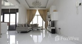 Available Units at Binghatti Views