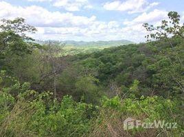 N/A Terreno (Parcela) en venta en , Guanacaste Playa Matapalo, Guanacaste, Address available on request