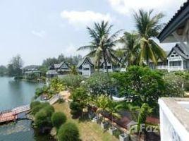 2 Bedrooms Condo for sale in Choeng Thale, Phuket Allamanda Laguna