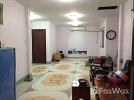4 Bedrooms House for sale in Thepharak, Samut Prakan Sasikarn