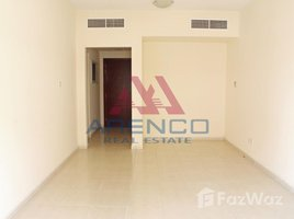 2 Bedrooms Apartment for rent in , Umm al-Qaywayn Al Madar 2