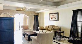 Available Units at Saranchol Condominium