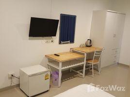 Studio Condo for rent in Suan Luang, Bangkok 2Bedtel