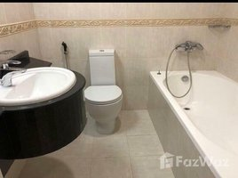 2 Bedrooms Property for rent in , Dubai Elite Residence