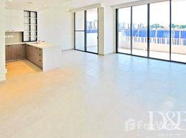 3 Bedrooms Villa for rent in Dubai Hills, Dubai Club Villas at Dubai Hills