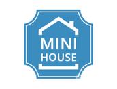 Developer of Mini House Sathorn 13