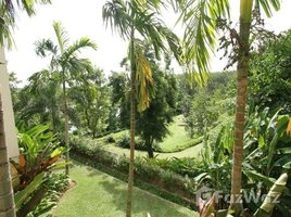 3 Bedrooms Villa for rent in Choeng Thale, Phuket Layan Gardens