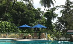 Photos 2 of the Communal Pool at The Park Surin