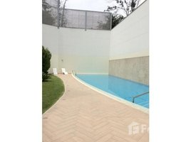 3 Habitaciones Casa en venta en Lince, Lima Golf Los Incas