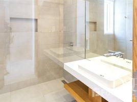 3 Bedrooms Apartment for sale in , Dubai 1 JBR