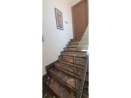 3 غرف النوم تاون هاوس للبيع في التجمع الخامس, القاهرة Hyde Park