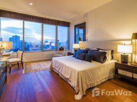 1 Bedroom Condo for sale in Lumphini, Bangkok 185 Rajadamri