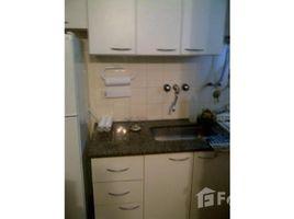 1 Habitación Apartamento en venta en , Buenos Aires Calle 27 al 100