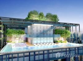 1 Bedroom Penthouse for sale in Thanon Phaya Thai, Bangkok XT Phayathai