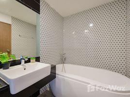 2 Bedrooms Condo for sale in Sakhu, Phuket Royal Lee The Terminal Phuket
