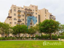 2 Bedrooms Apartment for sale in Al Ramth, Dubai Al Ramth 45