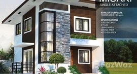 Available Units at Zuri Residences